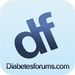 Diabetes forums