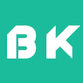 Battery Keeper: 情報およびシステムバッテリ