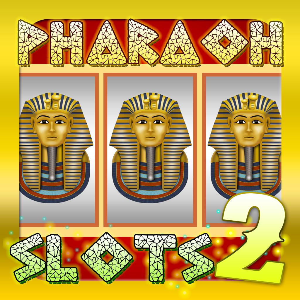 sloti-faraon