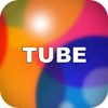 Tube - Playlist manager free for Youtube HD