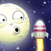 Shaun Coleman - Shoot The Moon  artwork